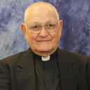 Fr. Richard R. Remmes