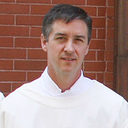 Deacon Richard J Roder