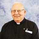 Deacon Greg Sampson