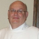 Deacon Michael Stover