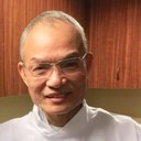 Deacon Ly Tran