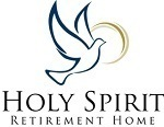 Holy Spirit Retirement Home Board meeting