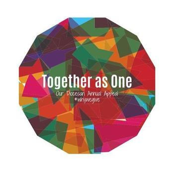 """Together as One"" kick-off event"