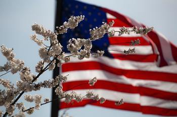 Labor Day Holiday- Chancery Offices Closed