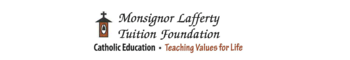 MLTF Board Meeting-Monsignor Lafferty Tuition Foundation