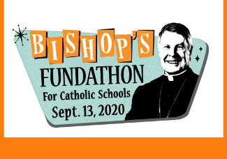 Fundathon for Catholic Schools