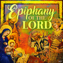 2021 Epiphany Home Blessing