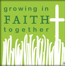 Faith Sharing and Formation Ministries