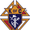 Knights of Columbus Council #10805