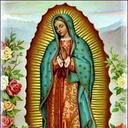 Our Lady of Guadalupe Feast Day Mass and Celebration