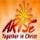 Arise Together in Christ Small Group Gatherings End