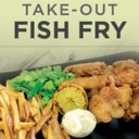 Knights of Columbus Fish Fry Dinner (take-out only)