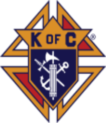 Knights of Columbus Council John F. O'Neill Meeting