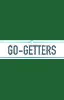 Go-Getters