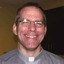 Dcn. Jeff Artigues