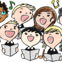 Children's Choir Signup