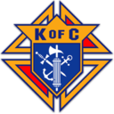 Knights of Columbus - Holy Hour - St. Agnes