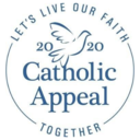 2020 Catholic Appeal