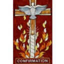 Confirmation Masses are Scheduled for September 26, 2020