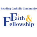 Faith & Fellowship Mid-Year Celebration