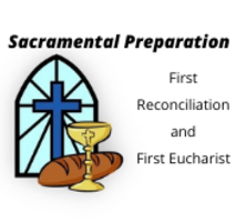 First Reconciliation/First Holy Communion