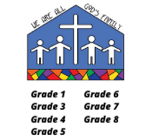 Grades 1 and 3 - 8