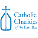 Catholic Charities of the East Bay is hiring.