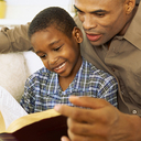 Father's Day Resources