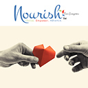 Monthly Wednesday Evening Nourish Call