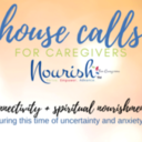 National Nourish Call (TUE)
