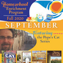 Enrichment for Homeschooling & Beyond