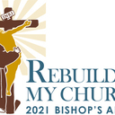 October 2021,  Update on The Bishop's Appeal
