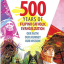 Novena Celebrating 500 Years of Christianity in the Philippines