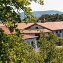 Book San Damiano Retreat Center for your next meeting.