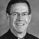 Father Lawrence D'Anjou