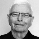 Father Terence O'Malley, SCJ