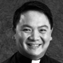 Father Kenneth Sales