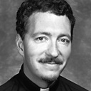 Father David Staal, JCL
