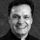 Father Mark Wiesner