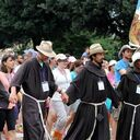 """San Damiano Event: """"Peace Begins with Me"""" Retreat"""