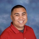 New Coordinator for Youth Ministry/RCIA joins the Diocese of Oakland