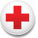 Blood Drive for Red Cross Oakland