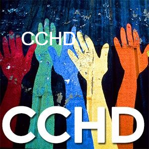 Catholic Campaign for Human Development Annual Collection - Help us Reach our Goal!