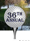 Catholic Charities East Bay's 36th Annual Golf Classic
