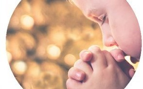 Liturgy during this cold and flu season Update #1