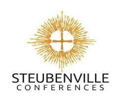 """""""Steubenville Live"""" Event Live-streaming in July"""