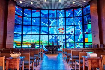 New Beginnings: A Virtual Retreat for Divorced or Separated Catholics