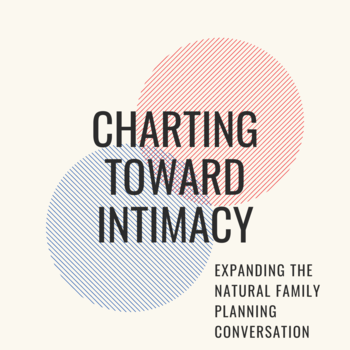 Charting Toward Intimacy, Episode 5, August 17, 2020.