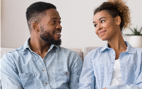 Resources for Marriage Enrichment
