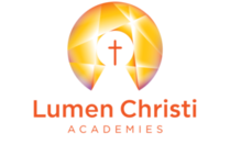 LCA Speaker Series: Creating Classrooms Rooted in Social Justice